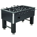 JETT TOURNAMENT FOOSBALL TABLE