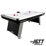 Jett Striker Air Hockey