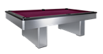 OLHAUSEN MONARCH POOL TABLE