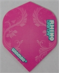 RHINO DART FLIGHTS
