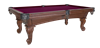 OLHAUSEN SANTA ANA POOL TABLE