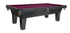 OLHAUSEN SHERATON - LAMINATE POOL TABLE