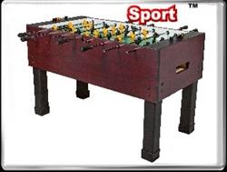 Tornado Sport Foosball