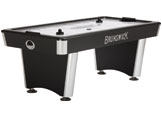 Brunswick Wind Chill Air Hockey