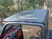 Polaris Ranger Standard Cab Mid Size Roof - 570