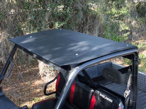 Polaris Ranger Standard Cab Mid Size Roof 570