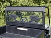 Polaris Ranger Rear Window - Full Size 2010-14 800
