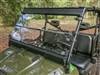 Polaris Ranger 800 and 570 Full Size Folding Window