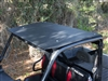 Polaris Ranger XP570 900 1000 Metal Standard Roof