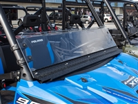 Polaris Ranger XP570, 900, 1000 Surface Hardened Half Window