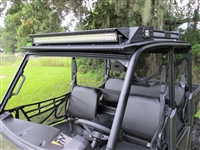 Polaris Ranger Crew Cab Roof Top XP570 900 1000 MK6