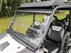 Polaris Ranger Folding Window XP570 900 1000