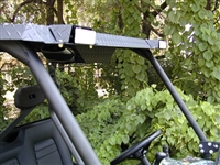 Kawasaki Mule and Trans Light Kit