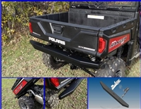 Polaris Ranger 570-900 Rear Bumper - EMP