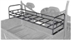 Polaris Ranger Cargo Rack - Full Size