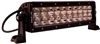 "50"" Sirius Pro Series DOUBLE Row LED Light Bar"