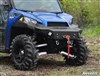 Polaris Ranger XP570 900 1000 Front Bumper SuperATV