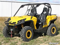"Can-Am Commander 2.5"" Lift Kit - SuperATV"