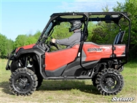 "Honda Pioneer 1000 1000-5 3"" inch Lift Kit SuperATV"