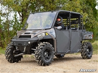 Polaris Ranger XP570 900 1000 3 inch Lift Kit SuperATV