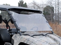 Yamaha Viking Viking VI Full Windshield SuperATV