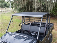 Kawasaki UTV Accessories for Mule and Teryx Side-by-Sides