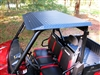Polaris Ranger Mid Size Roof 2015 570 Super Duty