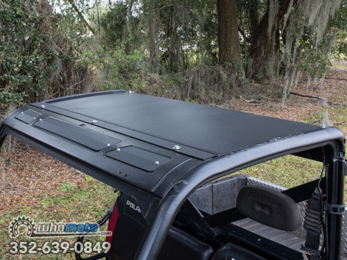 Cargo Bed Divider moreover 2008 Kawasaki Teryx 750 4x4 Review together with Kawasaki Teryx 4 800 besides High Rack Seat For Kawasaki Pro Fxt additionally Three Tier Architecture Diagram. on kawasaki mule aftermarket accessories