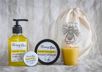 Bee's Knees Gift Collection
