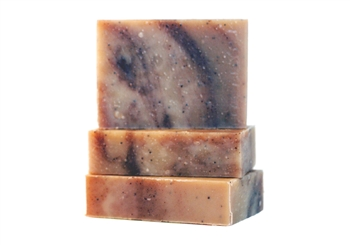 Vanilla Almond Soap