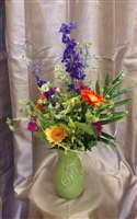 designers choice flowers