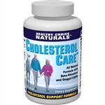 Natural Cholesterol, Natural  Cholesterol Supplements, Cholesterol Care