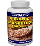 Flaxseed Oil Capsules | Buy flaxseed | Flaxseed Oil Benefits