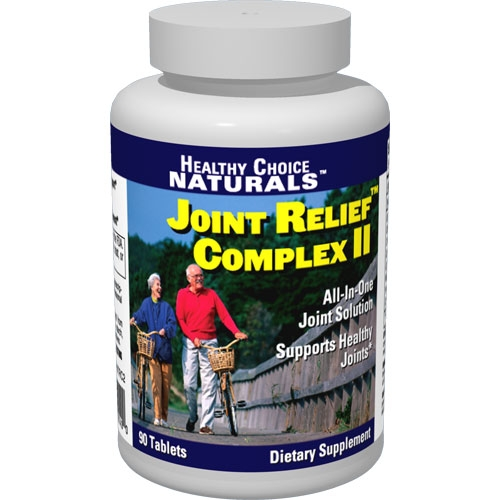 Buy Move Free Glucosamine Chondroitin MSM and Hyaluronic ...  Joint Health Supplements