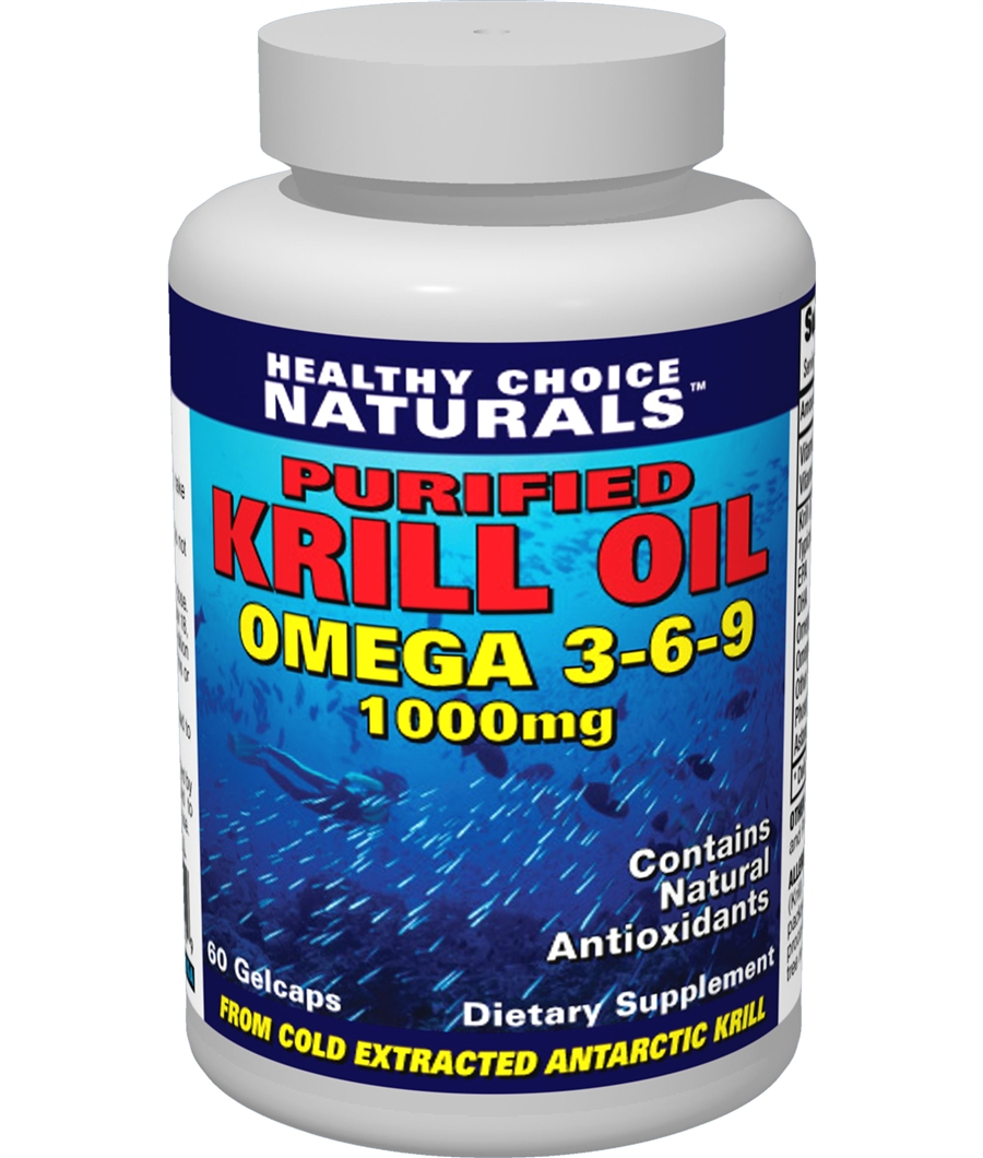 Krill Oil Supplements Affordable Top Quality Antarctic Krill Oil