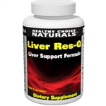 Liver Cleanse, Liver Detox Supplements