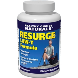 Low testosterone formula, Help for low t
