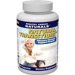 Herbal Menopause Remedies, Herbal Menopause Supplement