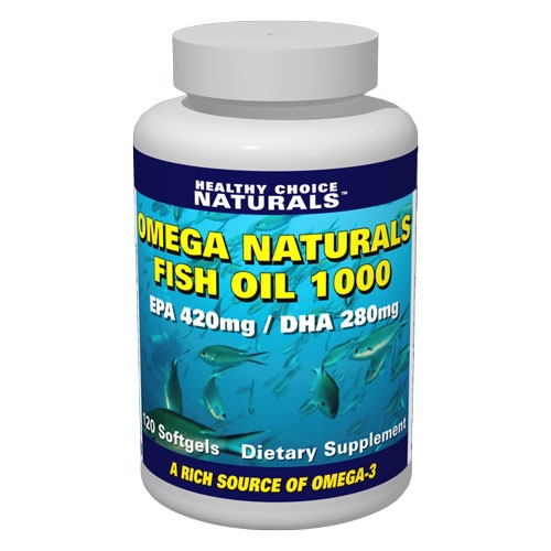 Natural fish oil supplement natural fish oil supplements for Fish oil joint pain