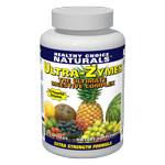 Digestion Supplements, Digestive Remedies, Digestive Enzyme Supplements