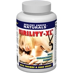 Virility Supplements| Stay Hard Longer Erection Supplements