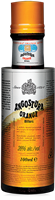 Angostura Orange Bitters (118ml)