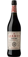 Lustau Vermut Rouge (750ml)
