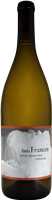 Little Frances Chenin Blanc Clarksburg 2018 (California, United States) (750ml)