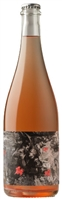 Gonc Winery Canvas Rosé Pét-Nat 2020 (Slovenia) (750ml)
