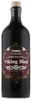 Dansk Mjød Viking Blod Mead (750ml)