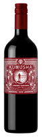 Kumusha Wines Cabernet Sauvignon 2019 (Western Cape, South Africa) (750ml)