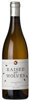 Raised By Wolves Chenin Blanc 2016 (Western Cape, South Africa) (750ml)