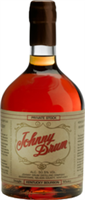 Kentucky Bourbon Distillers Johnny Drum Private Stock (750ml)