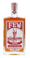 FEW Bourbon Whiskey (750ml)